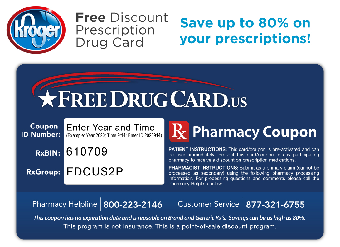 rx pharmacy coupons cialis