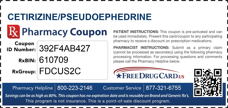 Ephedra-online coupons