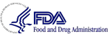 FDA - Food and Drug Administration, U.S. Department of Health and Human Services