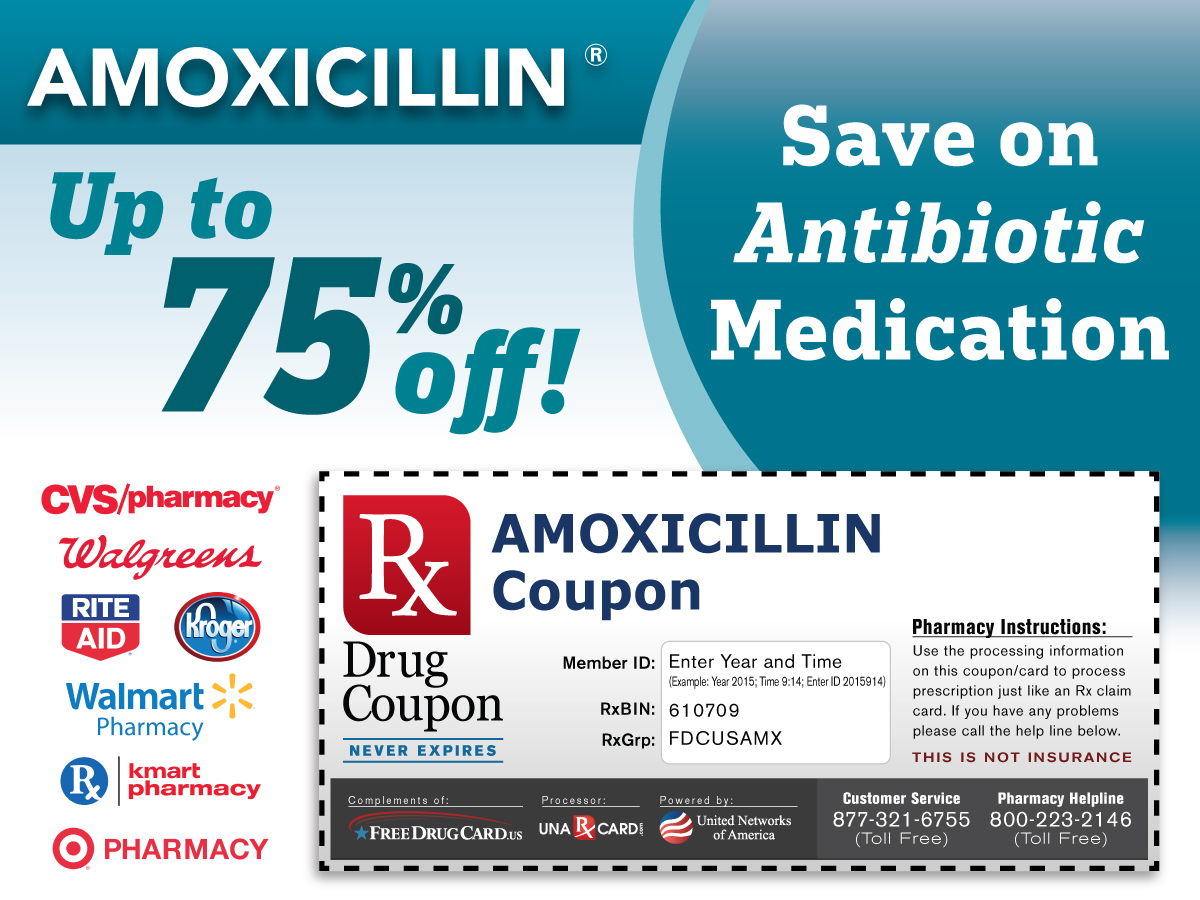 non amoxicillin antibiotics
