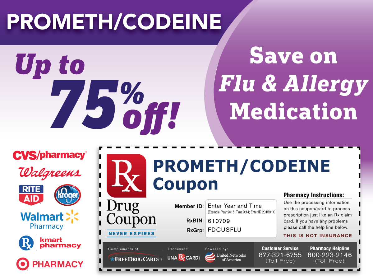 promethazine codeine coupon Pet Drugs Pharmacy Coupon