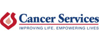 Cancer Services