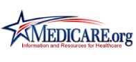 Medicare.org - The Senior Resource Center for Medicare