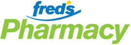 Freds Pharmacy Discount Prescription Drug Card