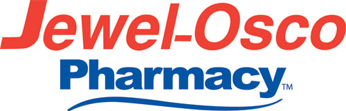 Jewel-Osco Pharmacy Discount Prescription Drug Card