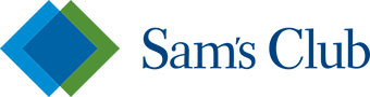 Sam's Club Pharmacy Discount Prescription Drug Card