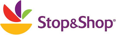 Stop and Shop Pharmacy Discount Prescription Drug Card