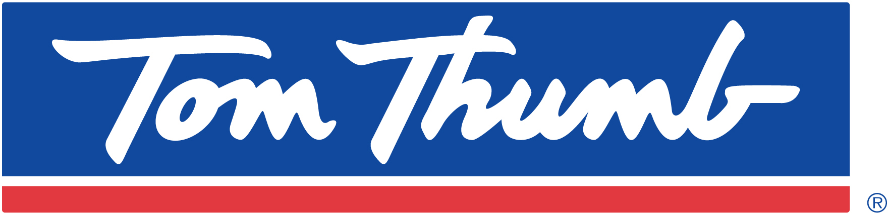 Tom Thumb Pharmacy Discount Prescription Drug Card