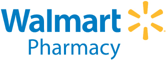 Retail Discount Drug Programs. Several of the nation's largest retailers and pharmacies now offer discounted pricing on a large range of generic equivalents and brand name prescription drugs.